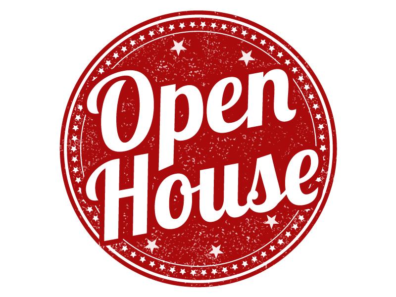 open house como estrategia de marketing