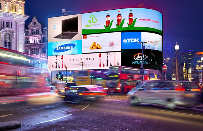Diferencia entre publicidad y propaganda-publicidad